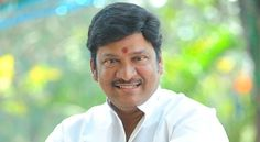 Happy birthday Rajendra Prasad
