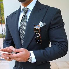 "fitsoutherngent: "" dappermenblog: ""All in the details #DAPPERMEN "" { Living in my truth one post at a time } """