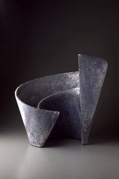 Ken Mihara: Serenity in Clay at Liverpool Street Gallery, Sydney