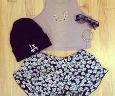 Love Fashion   via Facebook