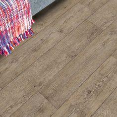 Best Vinyl Flooring, Luxury Vinyl Flooring, Luxury Vinyl Tile, Luxury Vinyl Plank, Vinyl Tiles, Wood Vinyl, Armstrong Flooring, Mohawk Flooring, Wood Surface