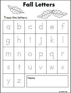 93 Best Special Needs Classroom Worksheets Images Preschool