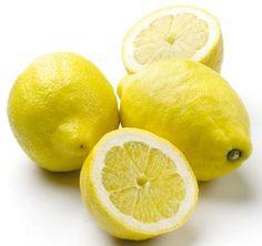 Poimi K-ruokakauppasi hedelmätiskistä ihania sitrushedelmiä, syö sellaisenaan tai lohko ihaniin herkkuihin. Saat vitamiinit kaupan päälle.