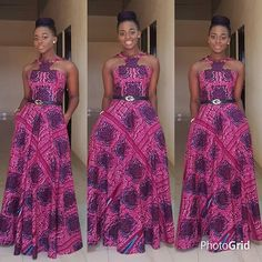 http://dabonke.blogspot.com.ng/2016/07/simple-and-creative-ankara-style-long.html