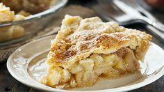 Najlepšie jablkové koláče, po ktorých sa len tak zapráši: Tieto sladké dobroty zvládne aj začiatočník | Casprezeny.sk