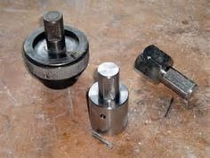 Pin Chuck For Wood Lathe - The Best Image Search