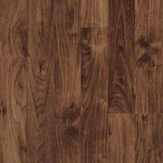 Pergo Xp Hand Sawn Oak 10 Mm Thick X 4 7 8 In Wide X 47 7