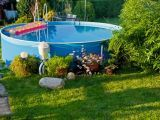Comment poser une piscine hors-sol ?