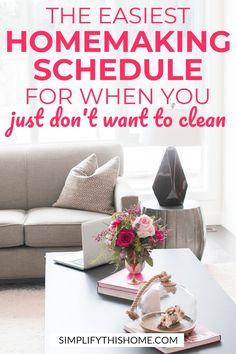 1318 best cleaning tips and ideas images in 2019 cleaning rh pinterest com