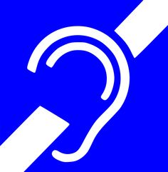 Mom's sensitivity helps language development in children with hearing loss.  http://www.HearingCentral.com