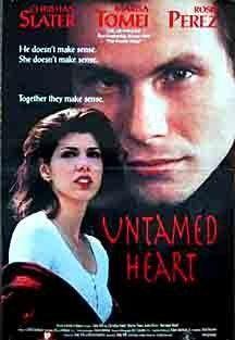 Untamed Heart 1993
