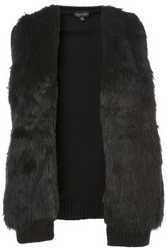 topshop does it again!