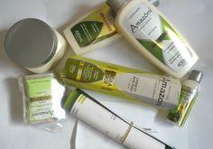 Vamos conhecer a linha de argila verde da Amazoni cosméticos? Resenha completa hoje no Blog. Faz uma visitinha lá.   http://jeanecarneiro.com.br/amazoni-cosmeticos-linha-argila-verde/  #resenha #review #amazonicosmeticos #bekacosmeticos #argilaverde #cabelo #hair #cabelobonito #blogger #beaute #beauty #beautyblogger #blogueira #blogueirabaiana