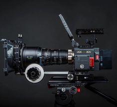 Camera Rig, Camera Gear, Cinema Camera, Film Camera, Film Making, Camera Equipment, Wallpaper Space, Video Camera, Best Camera