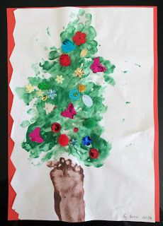 81 best primary school christmas art craft images on for Holiday craft fair napa ca