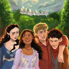 Merlin Memes, Merlin Funny, Merlin Show, Merlin Fandom, Merlin Cast, Merlin And Arthur, King Arthur, Merlin Colin Morgan, Bbc Tv Shows
