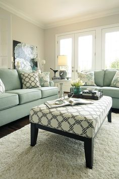 Daystar Sofa | Ashley | Home Gallery Stores