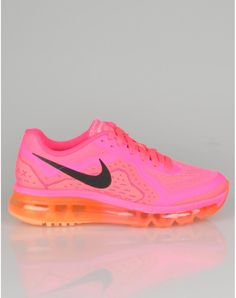 Nike Air Max Running 2014