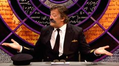 QI XL version: Stephen Fry looks at everything in the kitchen but the sink, with Victoria Wood, Richard Osman, Jason Manford and Alan Davies. For more QI K-S. Stephen Fry Qi, Jason Manford, Enigma Machine, Alan Davies, Victoria Wood, Bbc Tv Shows, Eddie Izzard, Alan Turing