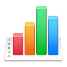 Numbers For Mac download for mobile. Download Numbers For Mac full version. Numbers For Mac for Mac, iOS and Android. Last version of Numbers For Mac