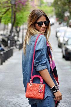 20727380570 34 Best Lady Dior mini images   Lady dior mini, Christian dior, Dior ...