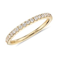 Eternity Ring Diamond, Eternity Bands, Diamond Stone, Diamond Bands, Diamond Wedding Bands, Diamond Jewelry, Wedding Rings, Wedding Stuff, Wedding Gold