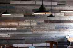 6506010-R3L8T8D-650-salvaged_barn_wood_wall_il_vecchio