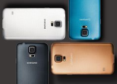 Remember when everyone said Apple was 'doomed?' Now it's Samsung's turn click here:  http://infobucketapps.com