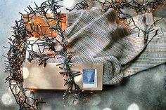 mooi! hamamdoek zus, mooi geschenk!!  hamamdoeken, sauna handdoeken, kerstgeschenk