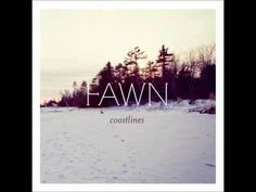 Fawn - All These Lights