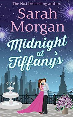 Midnight At Tiffany's by Sarah Morgan http://www.amazon.co.uk/dp/B017CDTZN0/ref=cm_sw_r_pi_dp_uZFzwb00R4199