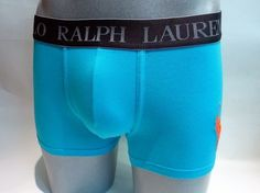 981f5e9eac I ♥ Polo Ralph Lauren · Marcas De Ropa Interior