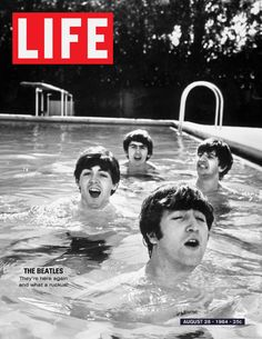 life-magazine-couverture-walter-mitty-09