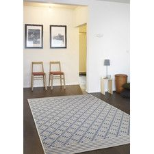 Rugs | Wayfair.co.uk