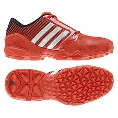 best service 8bfe0 9d4f1 Adidas Adipower Hockey Shoes  Barrington Sports Hockey Shoes, Sport  Outfits, Hockey Stuff,