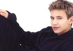 Do you remember being in love with this man? i do... Johnathan Taylor Thomas