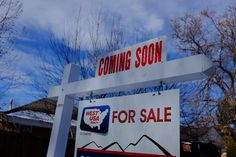 Forbes' real estate expert breaks down Colorado's hottest markets. In the next few years, they predict which cities/counties will see significant increases and decreases in home prices. #KarlaSellsRE