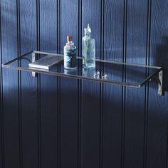 Fura Rectangle Shelf
