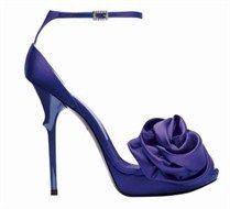 Roger Vivier shoes | pound the pavement