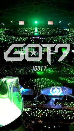Yugyeom, Youngjae, Jinyoung, Girls Girls Girls, Jaebum, Got 7 Wallpaper, Got7 Funny, Fandom Kpop, Got7 Fanart