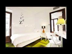 http://youtu.be/4WBuRPaFiqk hotel murah di cempaka putih