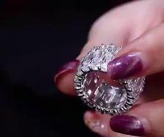 #hellojewelr #ring #engagement #weddings #shopping #weddingband #gift #silver #shopping Wedding Band Sets, Womens Wedding Bands, Wedding Rings, 925 Silver, Sterling Silver, Ring Engagement, Bridal Sets, Wedding Anniversary, Heart Ring