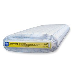 810 Tru-grid from joanns for rug hooking patterns