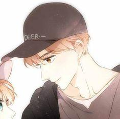 What this manga? Cute Couple Cartoon, Anime Love Couple, Cute Anime Couples, Couple Pics, L Anime, Anime Guys, Anime Art, Anime Couples Drawings, Couple Drawings