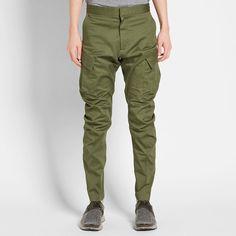 ... NikeLab ACG Cargo Pant. modelfull. flat. modelcrop