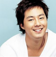 Where stories live Jo In Sung, Korean Entertainment, Kdrama, Singing, Handsome, July 28, Actors, Songs, Korean Dramas