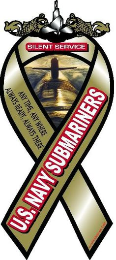 US Navy Submariners RIP Pops, thank you for your service. Navy Military, Military Wife, Army & Navy, Go Navy, Navy Mom, Us Navy Submarines, Air Force, Navy Life, Navy Sailor