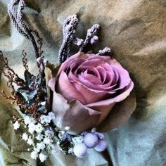 Buttonholes - Emma Weddings and Events Wedding Events, Weddings, Buttonholes, Rose, Flowers, Plants, Projects, Mariage, Floral