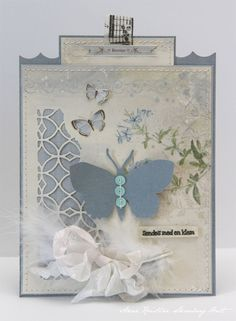 Anne's paper fun: Pion Design - Linnaeus Botanical Journal