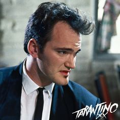 #PinItToWinIt #Giveaway of #QuentinTarantino 's 8 Film Collection! To enter go here: https://www.facebook.com/MovieRoomReviews/app_228910107186452